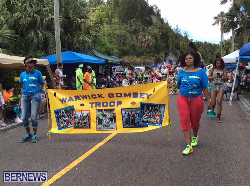 Bermuda-Day-Parade-2015-May-25-14