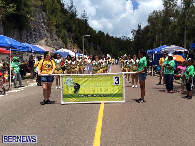Bermuda-Day-Parade-2015-May-25-15