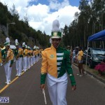 Bermuda Day Parade 2015 May 25 (17)