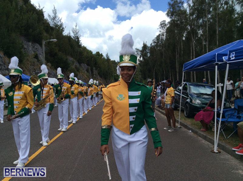 Bermuda-Day-Parade-2015-May-25-17