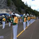 Bermuda Day Parade 2015 May 25 (20)