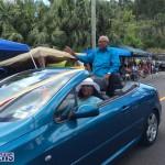 Bermuda Day Parade 2015 May 25 (3)