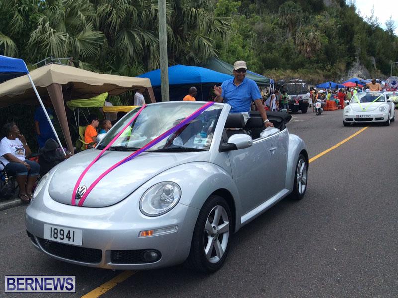 Bermuda-Day-Parade-2015-May-25-4
