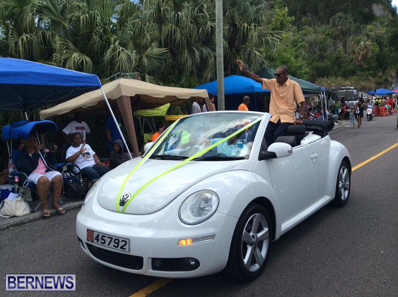 Bermuda-Day-Parade-2015-May-25-5