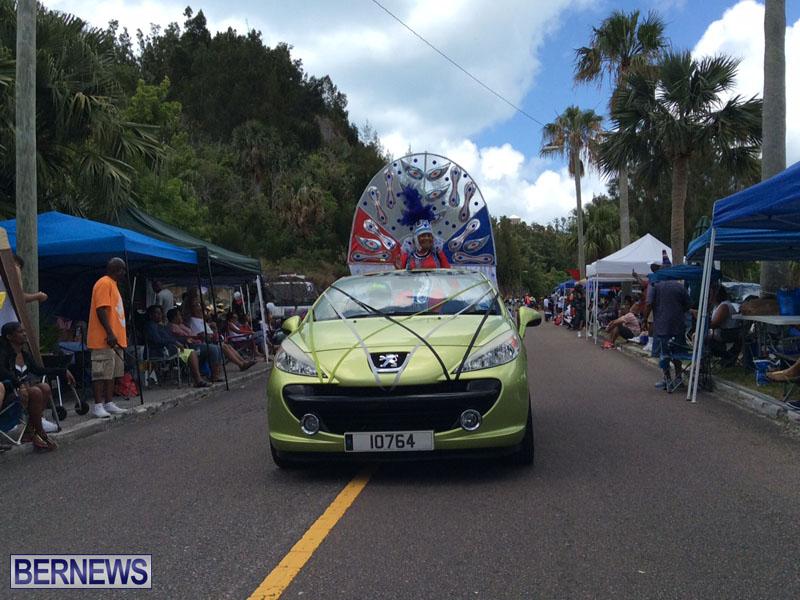 Bermuda-Day-Parade-2015-May-25-6