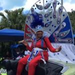 Bermuda Day Parade 2015 May 25 (7)