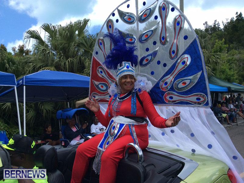 Bermuda-Day-Parade-2015-May-25-7