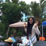 Bermuda Day Parade 2015 May 25 (9)