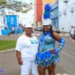 Bermuda Day Parade, May 25 2015 (1)