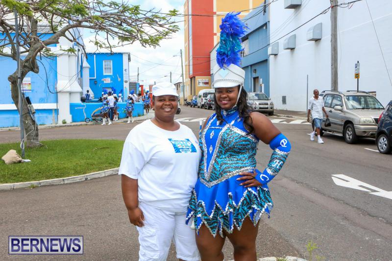 Bermuda-Day-Parade-May-25-2015-1