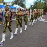 Bermuda Day Parade, May 25 2015 (10)