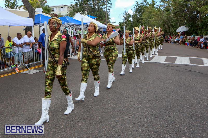 Bermuda-Day-Parade-May-25-2015-10
