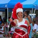 Bermuda Day Parade, May 25 2015-102