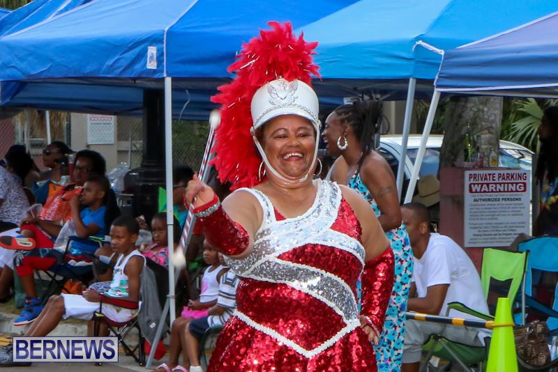 Bermuda-Day-Parade-May-25-2015-102