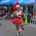 Bermuda Day Parade, May 25 2015-103