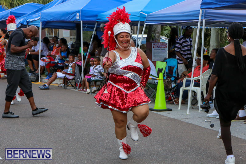 Bermuda-Day-Parade-May-25-2015-103