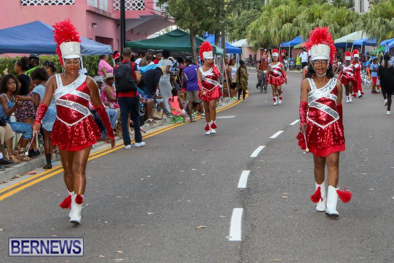 Bermuda-Day-Parade-May-25-2015-104