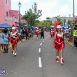 Bermuda Day Parade, May 25 2015-105