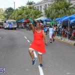 Bermuda Day Parade, May 25 2015-106