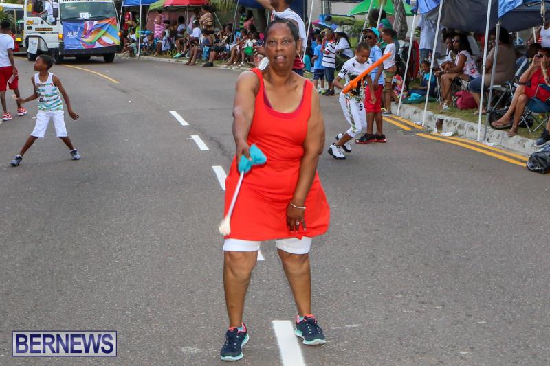 Bermuda-Day-Parade-May-25-2015-107