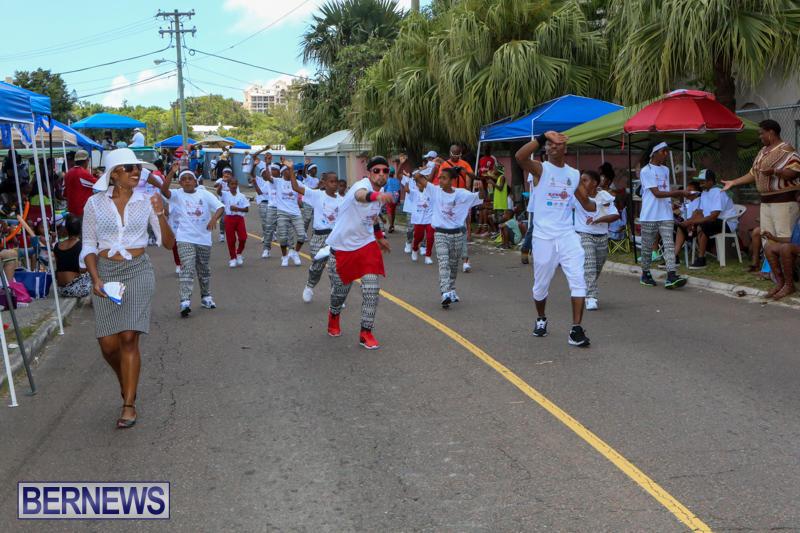 Bermuda-Day-Parade-May-25-2015-108
