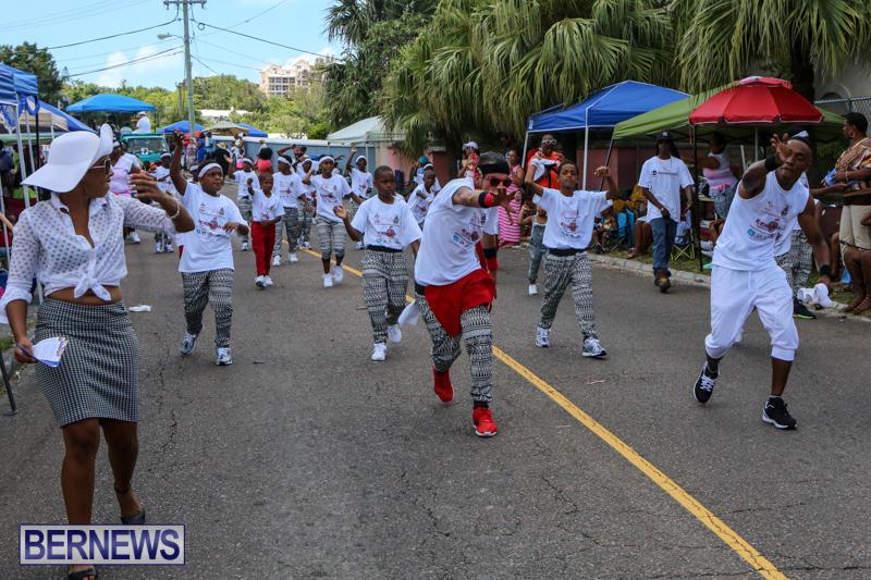 Bermuda-Day-Parade-May-25-2015-109