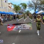 Bermuda Day Parade, May 25 2015 (11)