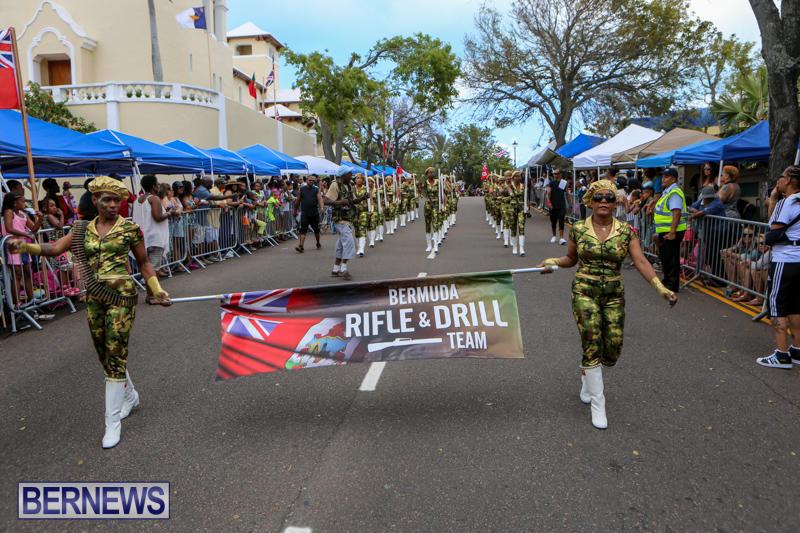 Bermuda-Day-Parade-May-25-2015-11