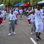 Bermuda Day Parade, May 25 2015-110