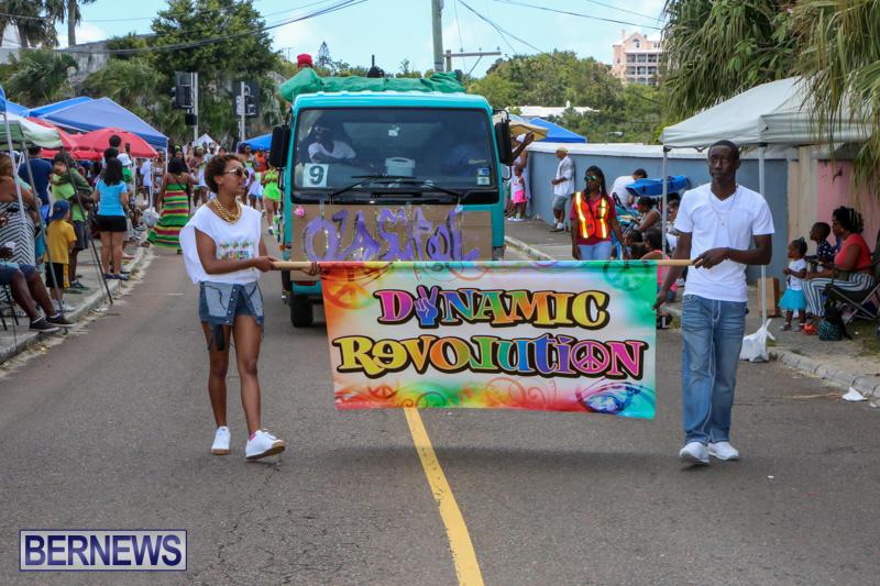 Bermuda-Day-Parade-May-25-2015-113