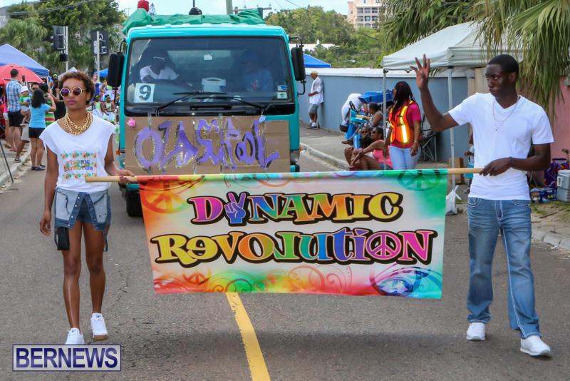 Bermuda-Day-Parade-May-25-2015-114