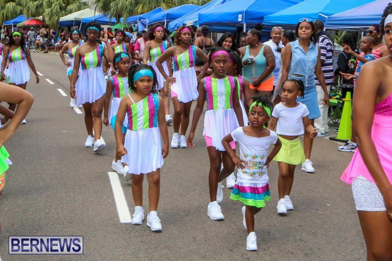 Bermuda-Day-Parade-May-25-2015-116