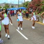 Bermuda Day Parade, May 25 2015-117