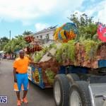 Bermuda Day Parade, May 25 2015-119