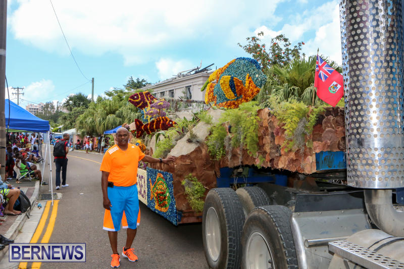 Bermuda-Day-Parade-May-25-2015-119
