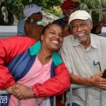 Bermuda Day Parade, May 25 2015 (12)