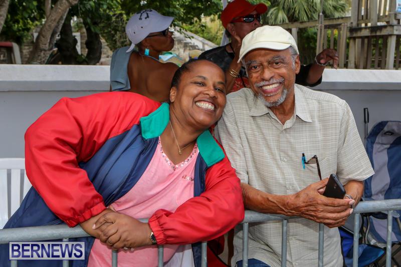 Bermuda-Day-Parade-May-25-2015-12