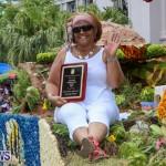 Bermuda Day Parade, May 25 2015-121