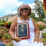 Bermuda Day Parade, May 25 2015-122