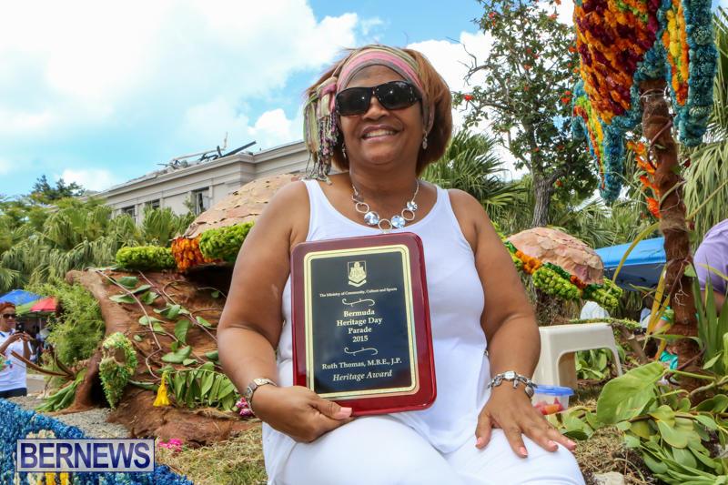 Bermuda-Day-Parade-May-25-2015-122