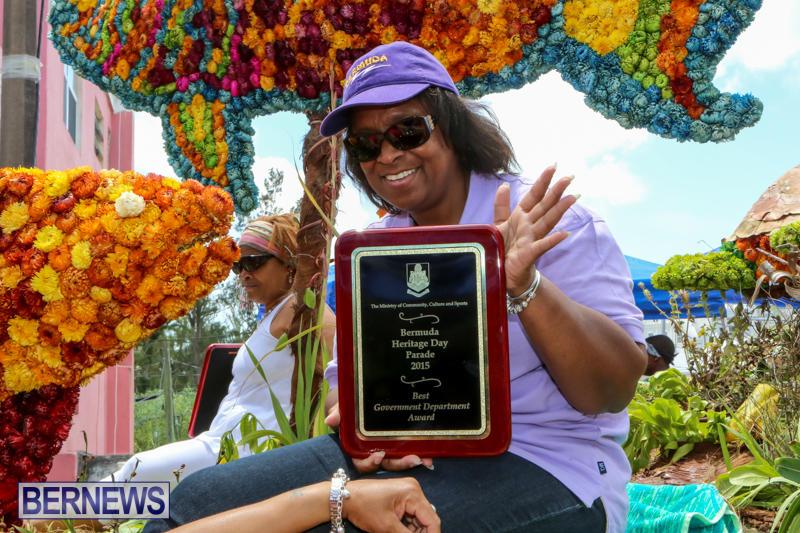 Bermuda-Day-Parade-May-25-2015-123