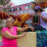 Bermuda Day Parade, May 25 2015-124