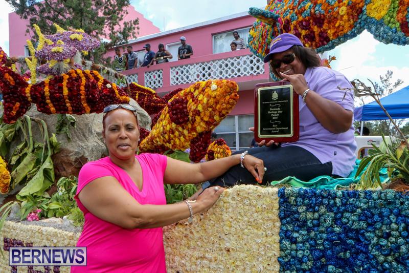Bermuda-Day-Parade-May-25-2015-124