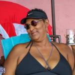 Bermuda Day Parade, May 25 2015-128