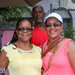 Bermuda Day Parade, May 25 2015-133