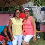Bermuda Day Parade, May 25 2015-134