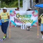 Bermuda Day Parade, May 25 2015-135