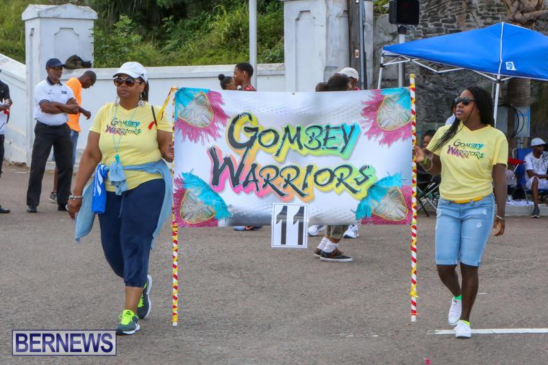 Bermuda-Day-Parade-May-25-2015-135