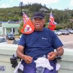 Bermuda Day Parade, May 25 2015-136