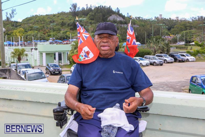 Bermuda-Day-Parade-May-25-2015-136